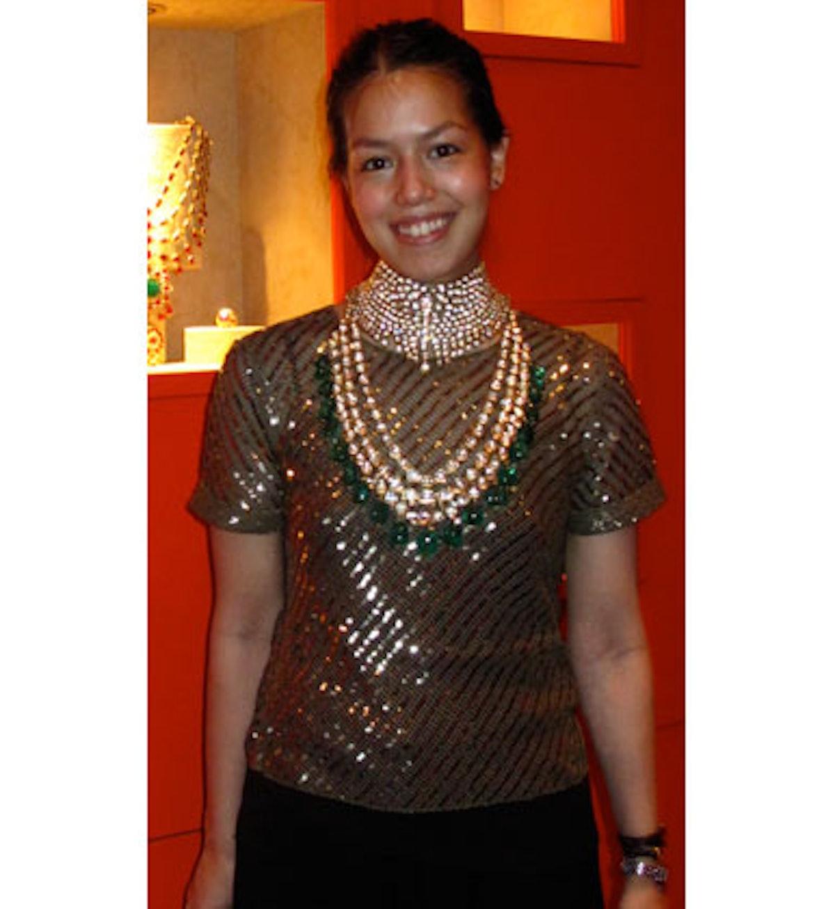 blog-gem-palace-08.jpg
