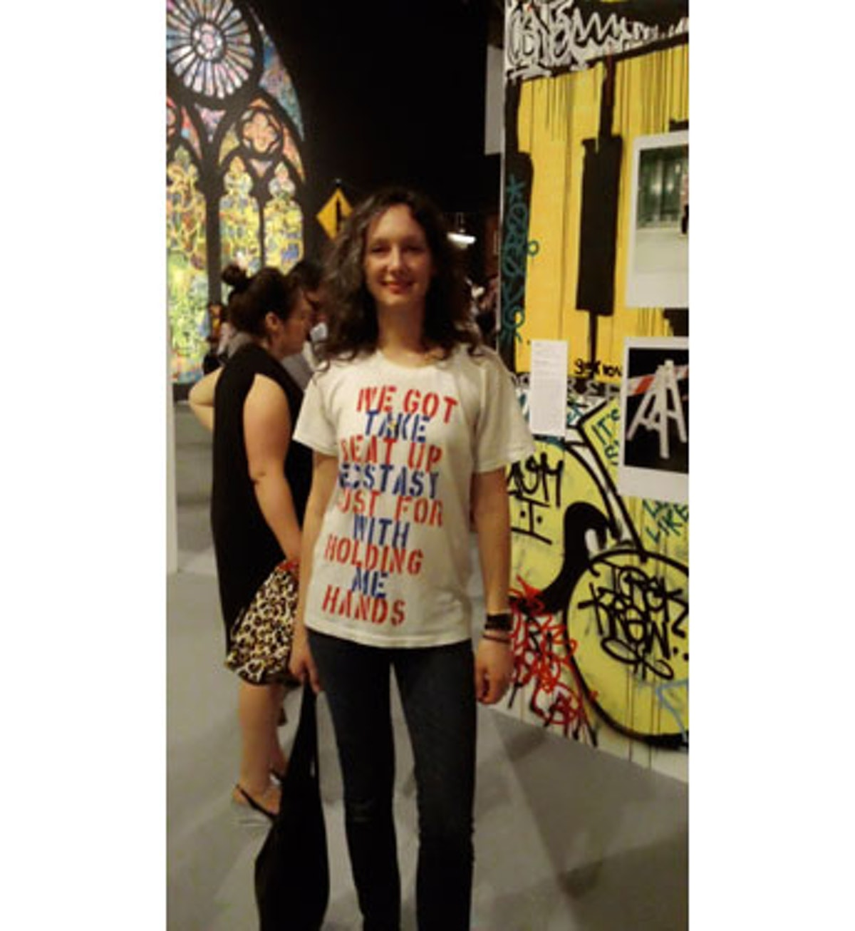blog-fabienne-stephen-04.jpg