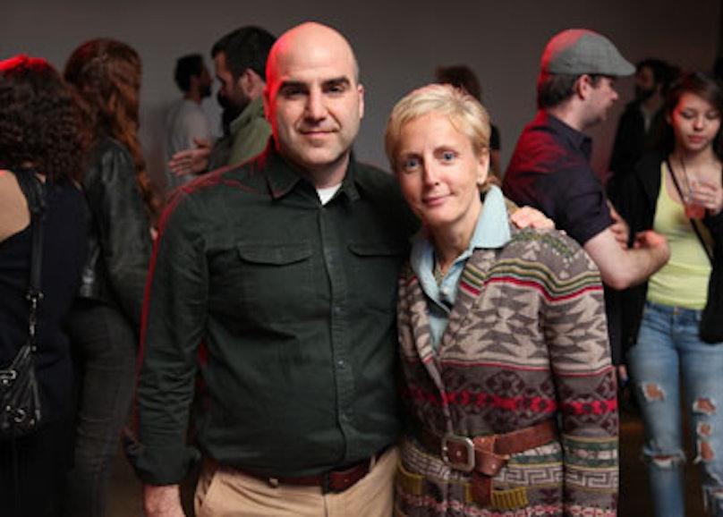 blog-eddie-bauer-designer-and-creative-director.jpg