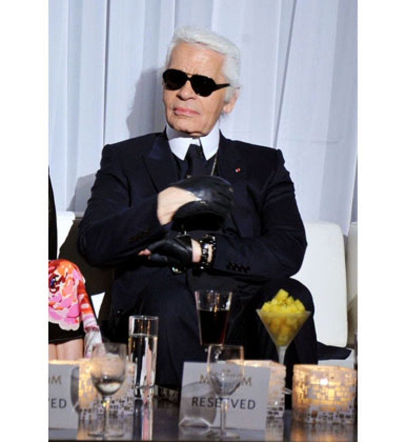 blog-karl-lagerfeld-magnum-ice-cream-interview.jpg