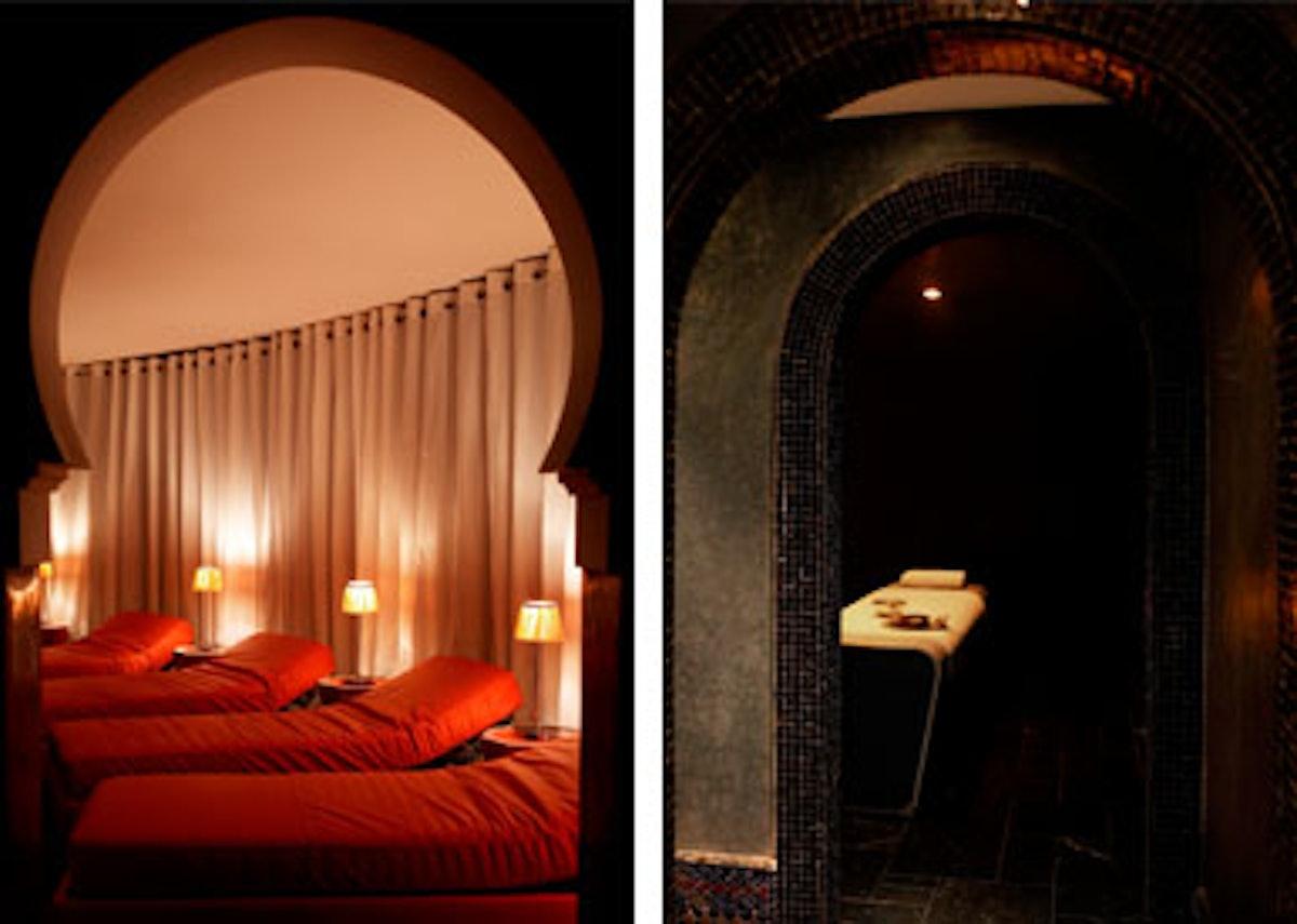 blog_la_mamounia_marrakech_04.jpg