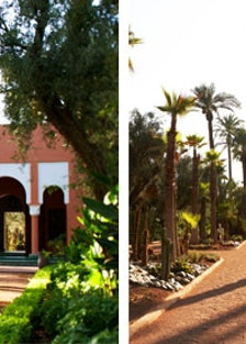 blog_la_mamounia_marrakech_02.jpg