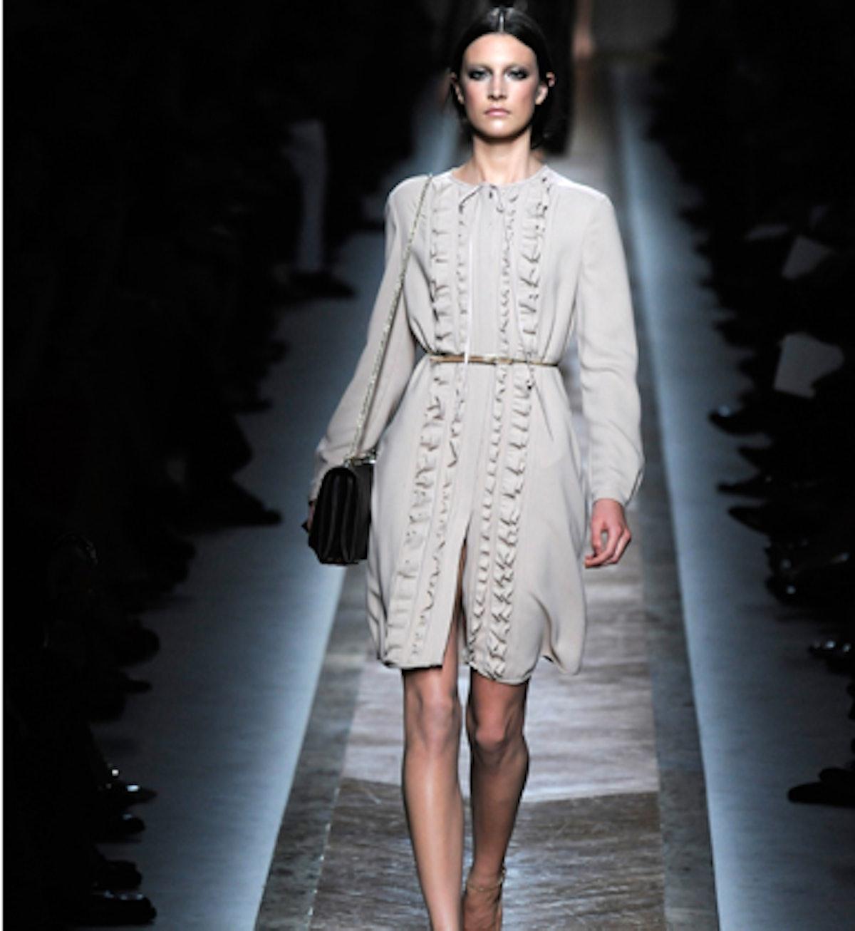 blog-this-weeks-model-jacquelyn-jablonski-04.jpg