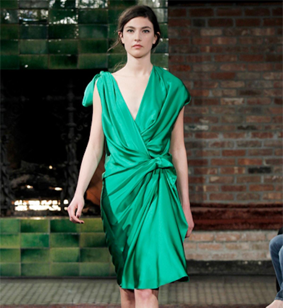 blog-this-weeks-model-jacquelyn-jablonski-05.jpg