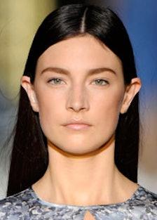 blog-this-weeks-model-jacquelyn-jablonski-01.jpg
