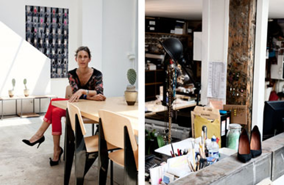 blog-isabel-marant-studio.jpg
