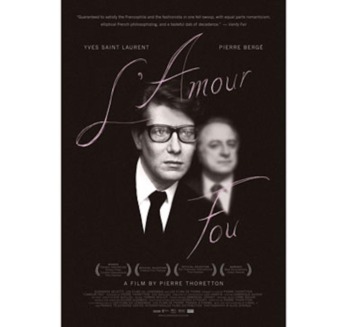 blog-lamour-fou-poster.jpg