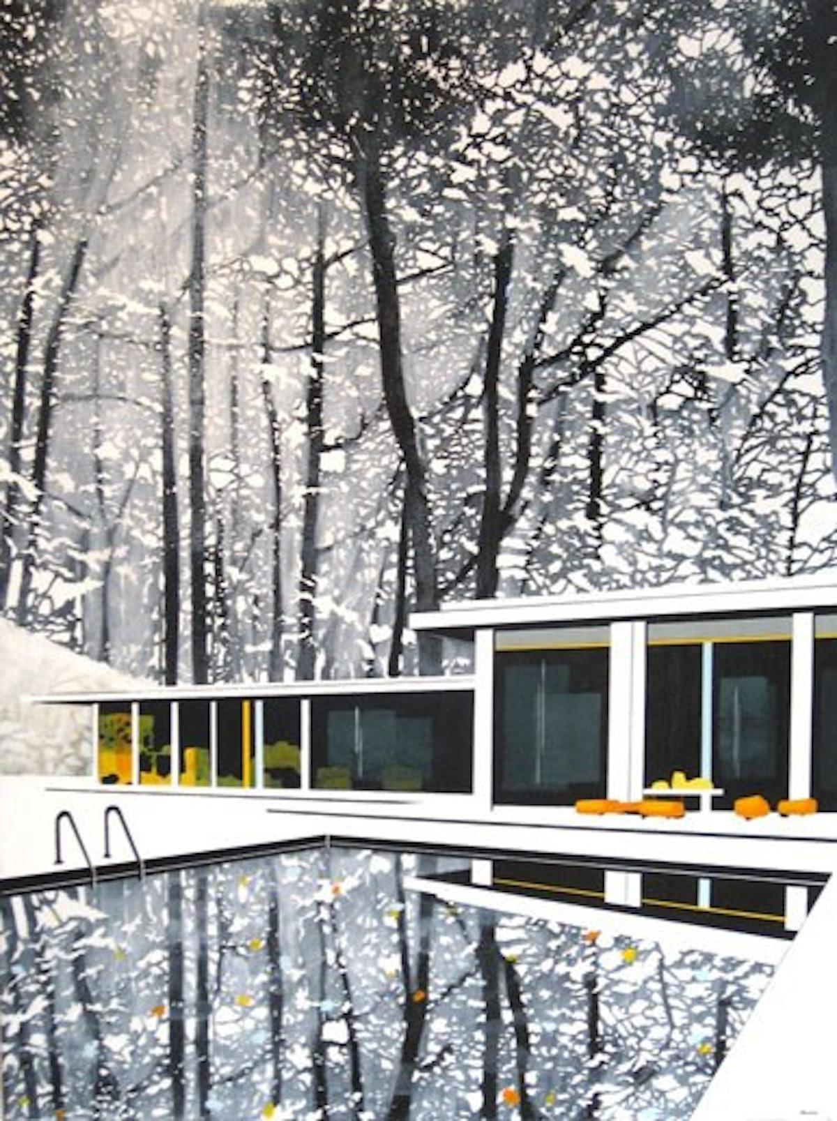 blog-Paul-Davies-%27hanmer-forest-pool-mirror%27-acrylic-on-canvas-100x76cm-2010-%28WEB%29.jpg