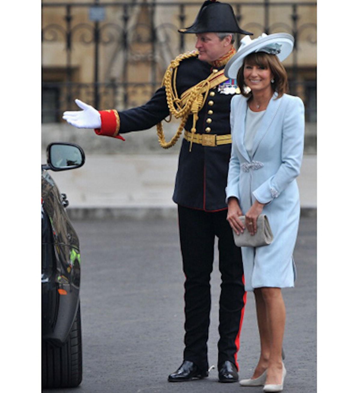 blog-royal-wedding-best-dressed-02.jpg