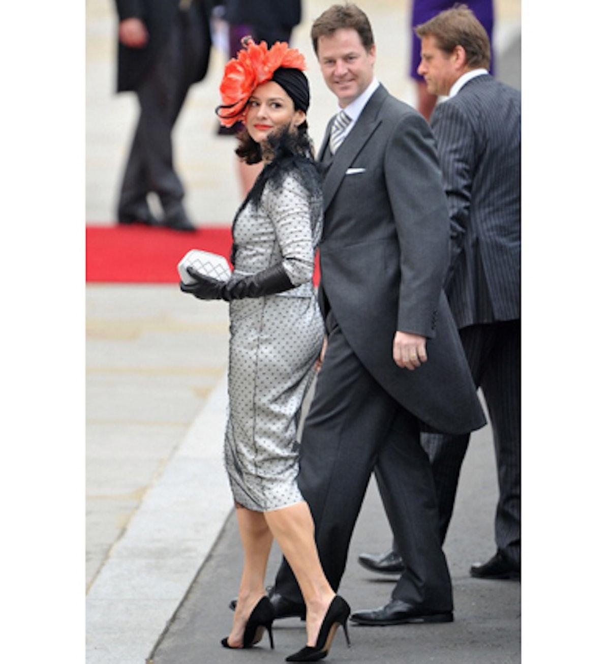 blog-royal-wedding-best-dressed-03.jpg