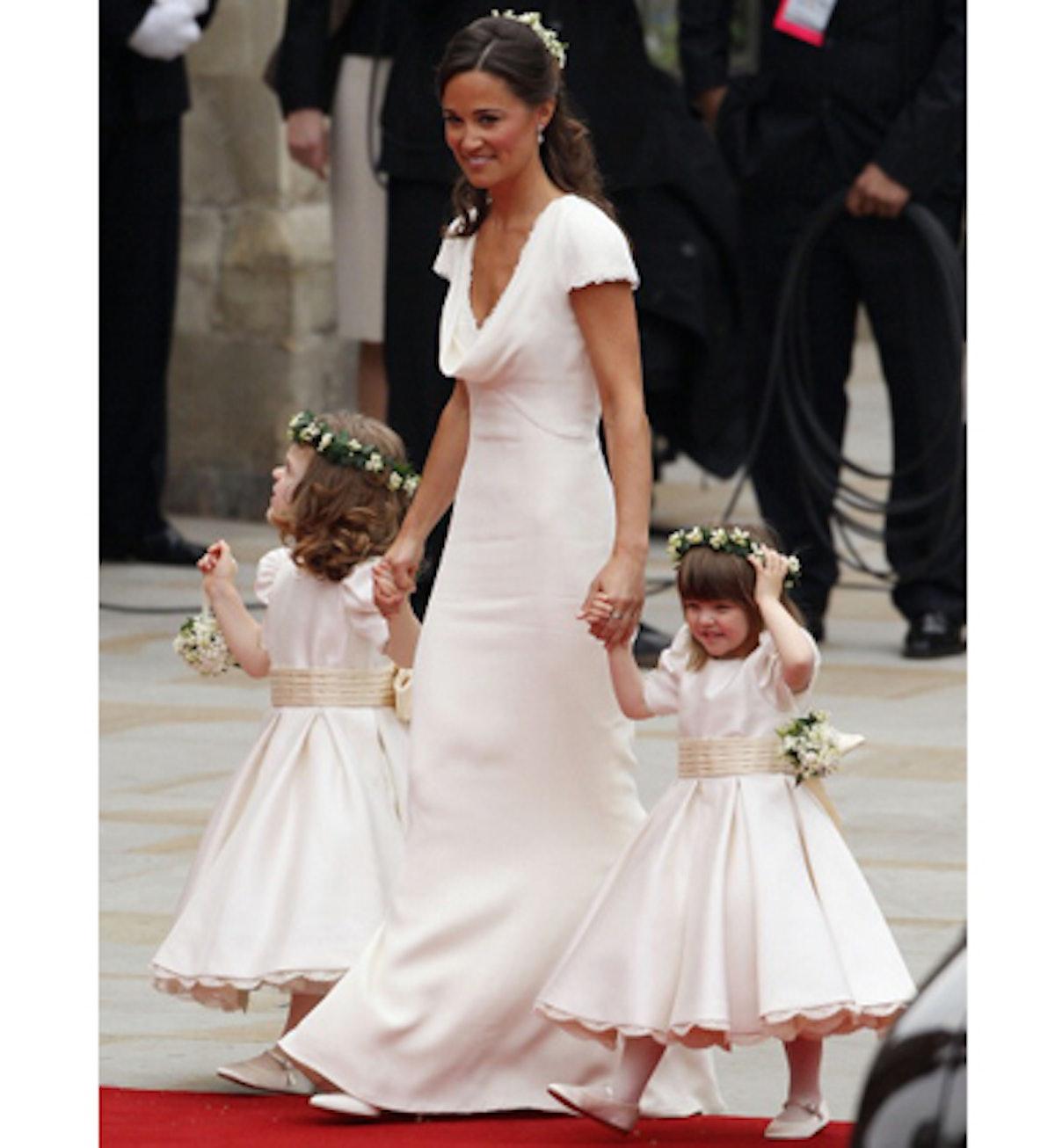blog-royal-wedding-best-dressed-04.jpg