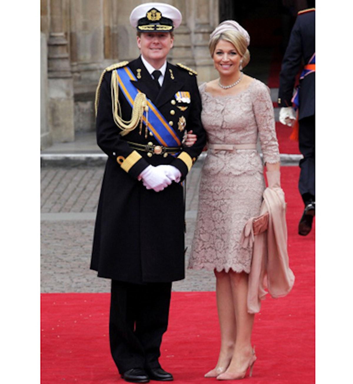 blog-royal-wedding-best-dressed-06.jpg