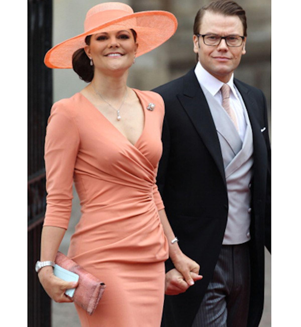 blog-royal-wedding-best-dressed-05.jpg