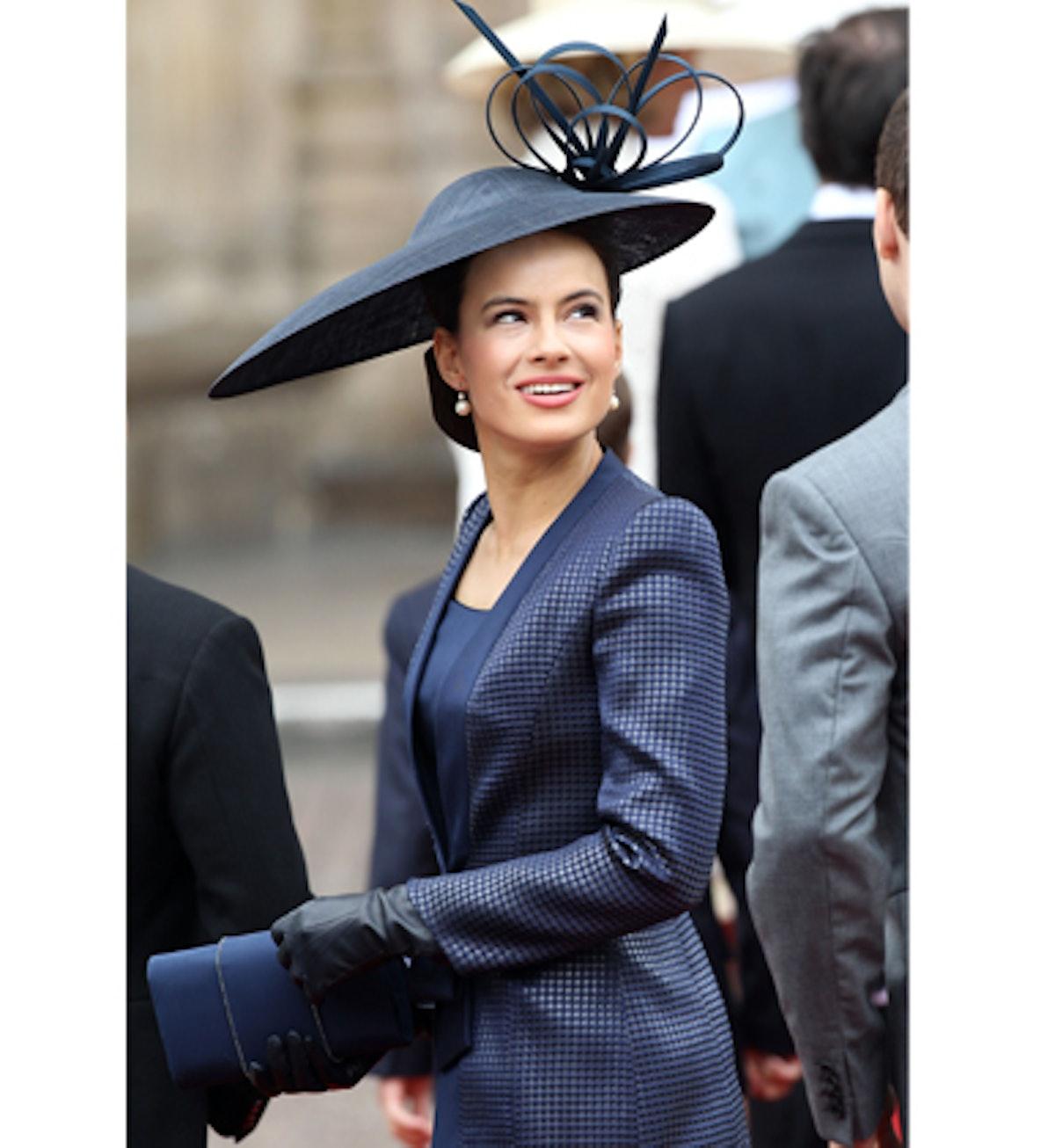 blog-royal-wedding-best-dressed-08.jpg