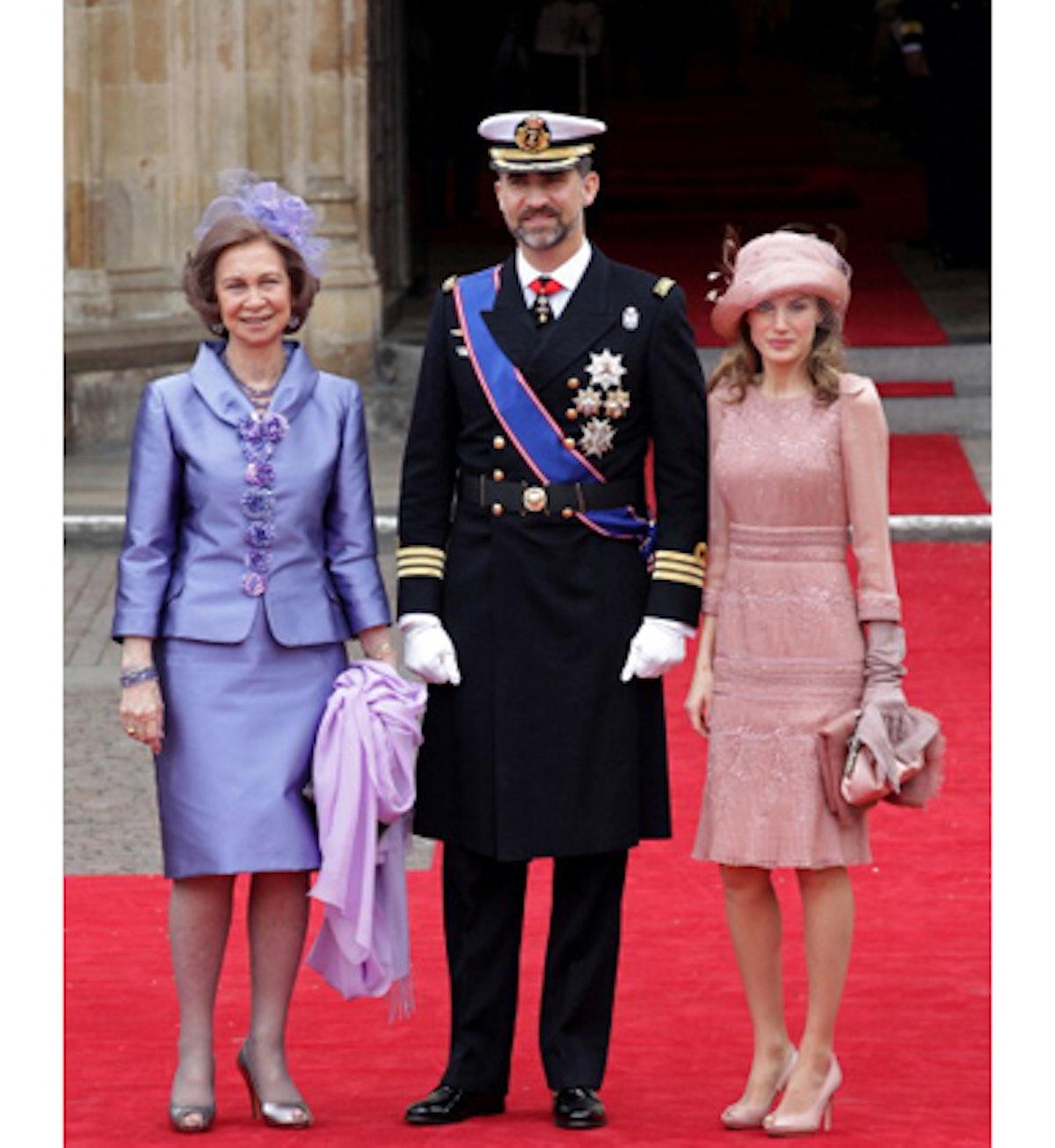 blog-royal-wedding-best-dressed-07.jpg