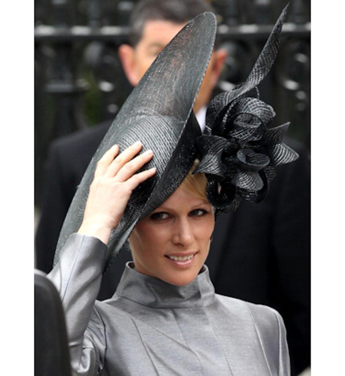 blog-royal-wedding-best-dressed-10.jpg