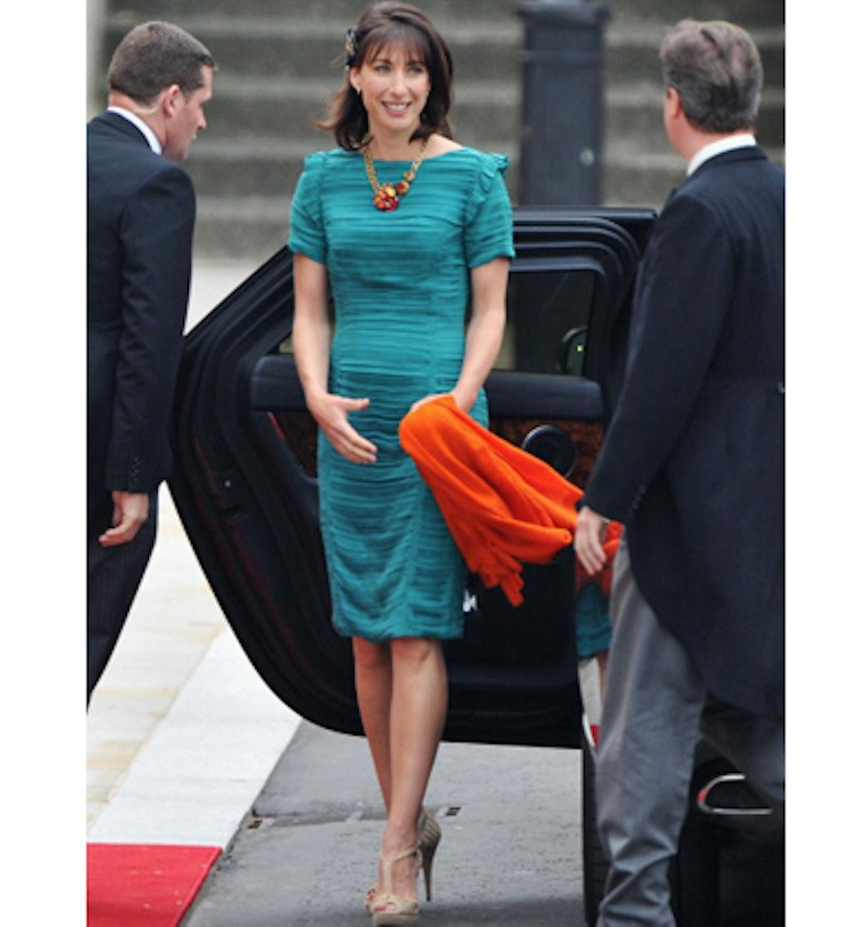 blog-royal-wedding-best-dressed-09.jpg