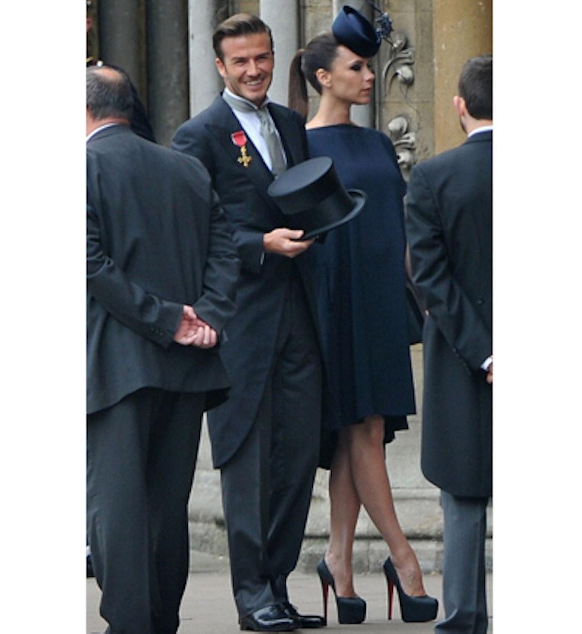 blog-royal-wedding-best-dressed-11.jpg