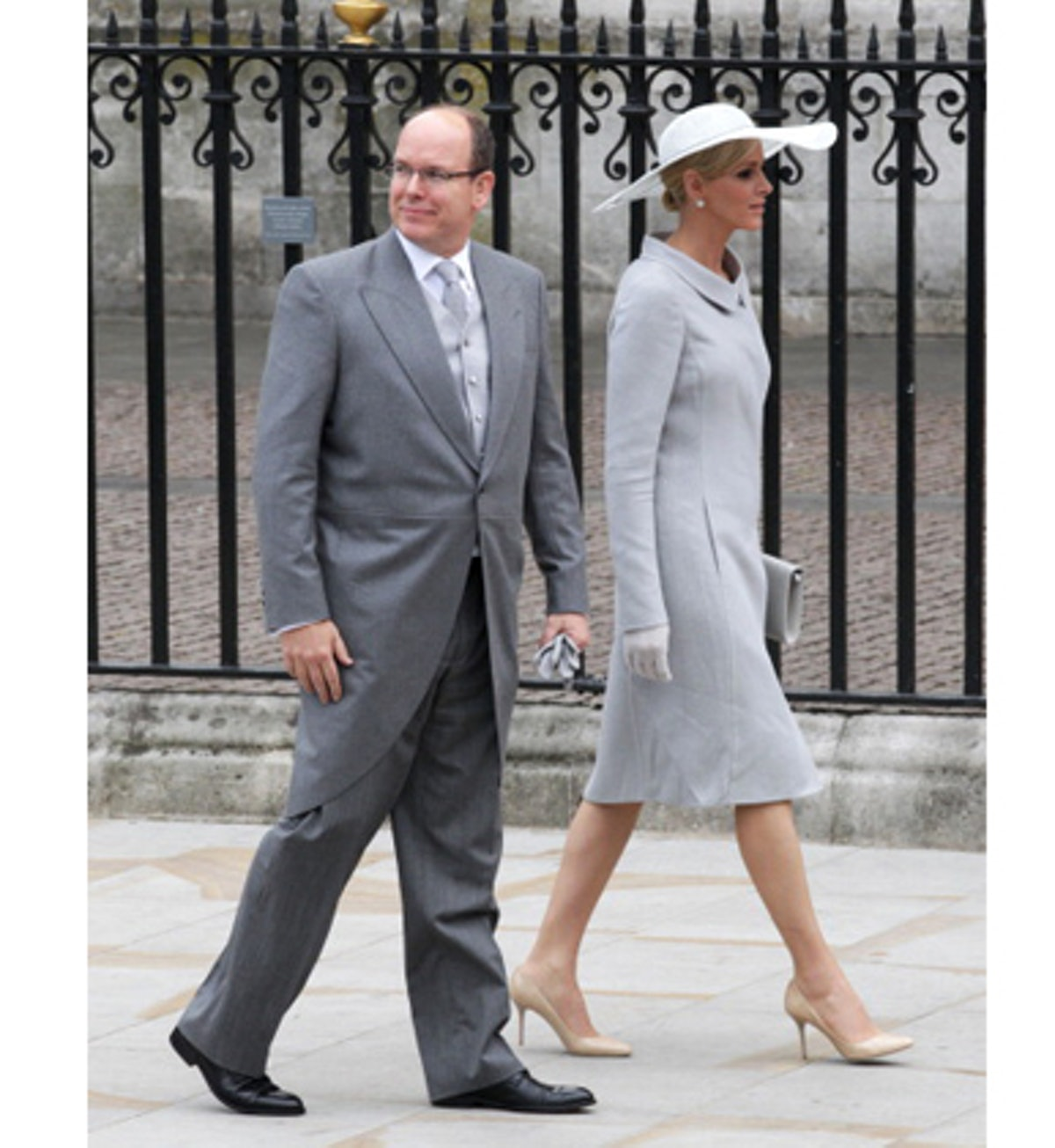 blog-royal-wedding-best-dressed-12.jpg