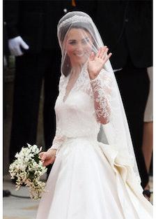 blog-royal-wedding-best-dressed-01.jpg