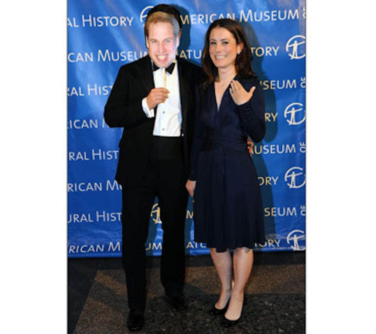 blog-amnh-5085-Caitlin-and-Michael-Davis-RM.jpg