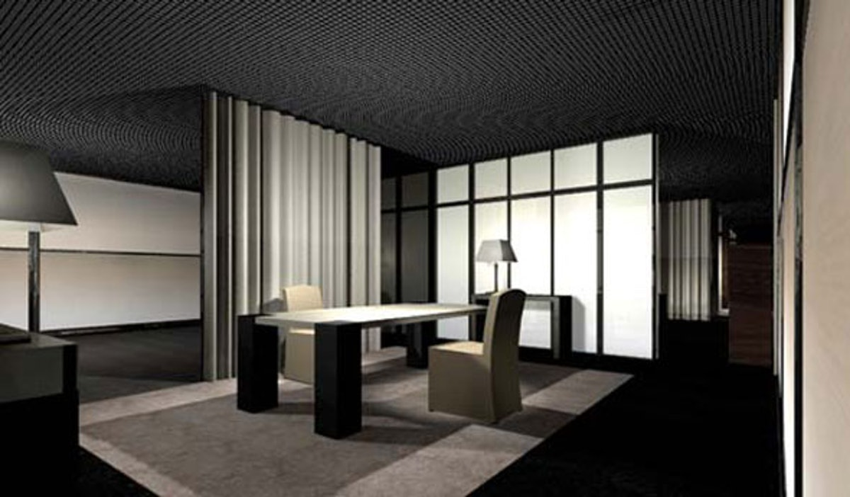 arar-armani-furniture-h.jpg