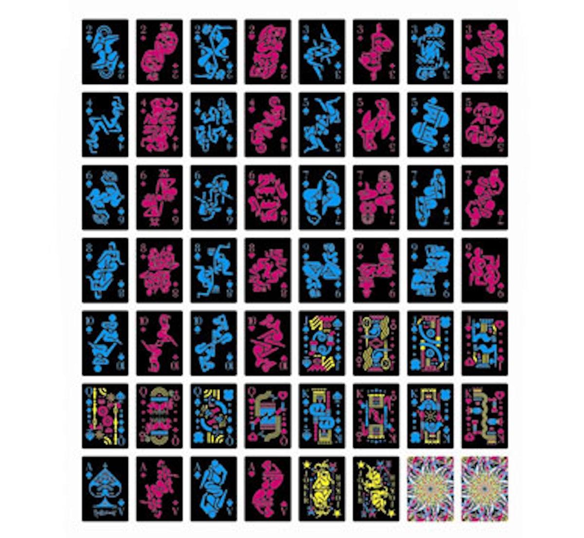 blog-nudie-blacklight-cards-ryan-mcginness.jpg