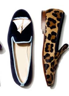blog-slip-on-shoes.jpg