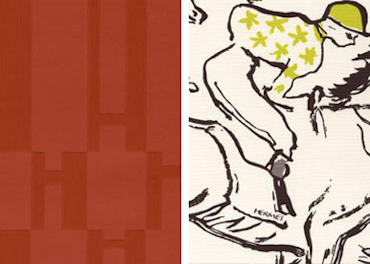blog-hermes-textiles-01.jpg