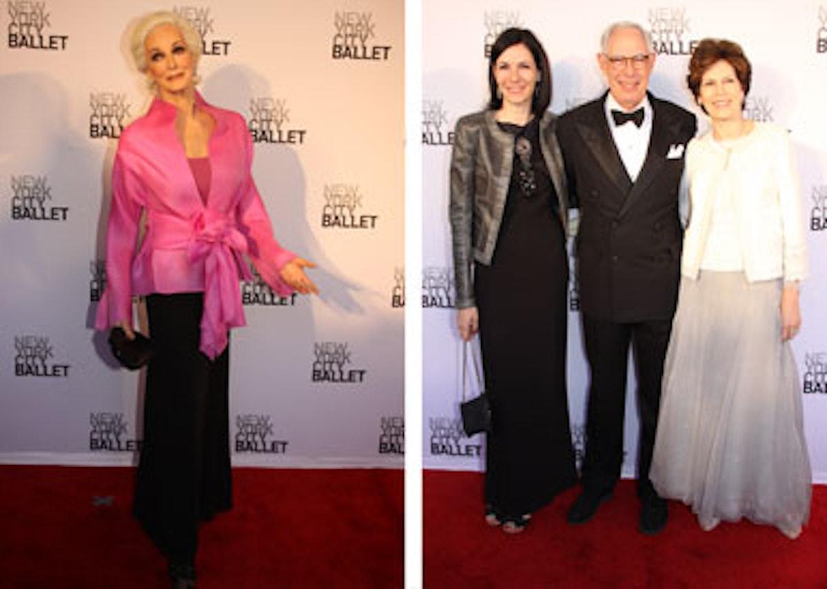 blog-nyc-ballet-spring-gala-03.jpg