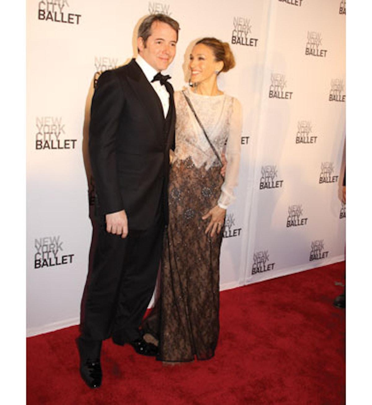 blog-nyc-ballet-spring-gala-07.jpg