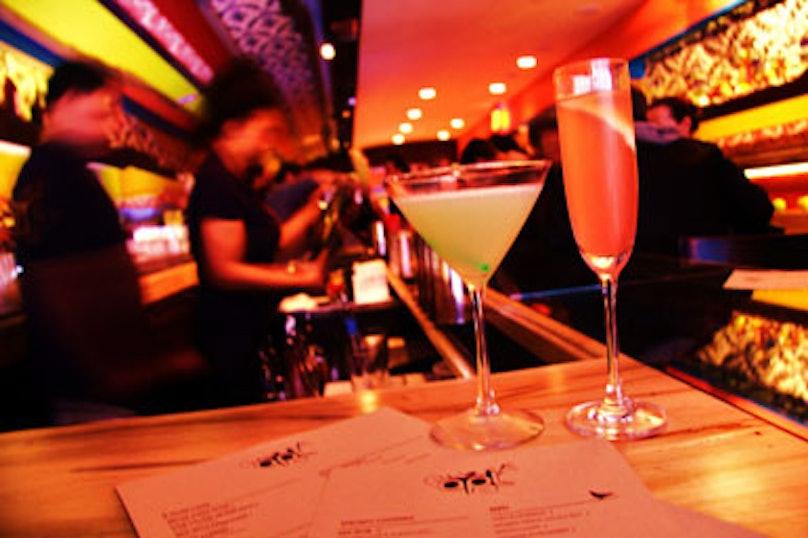 blog-apl-drinks.jpg