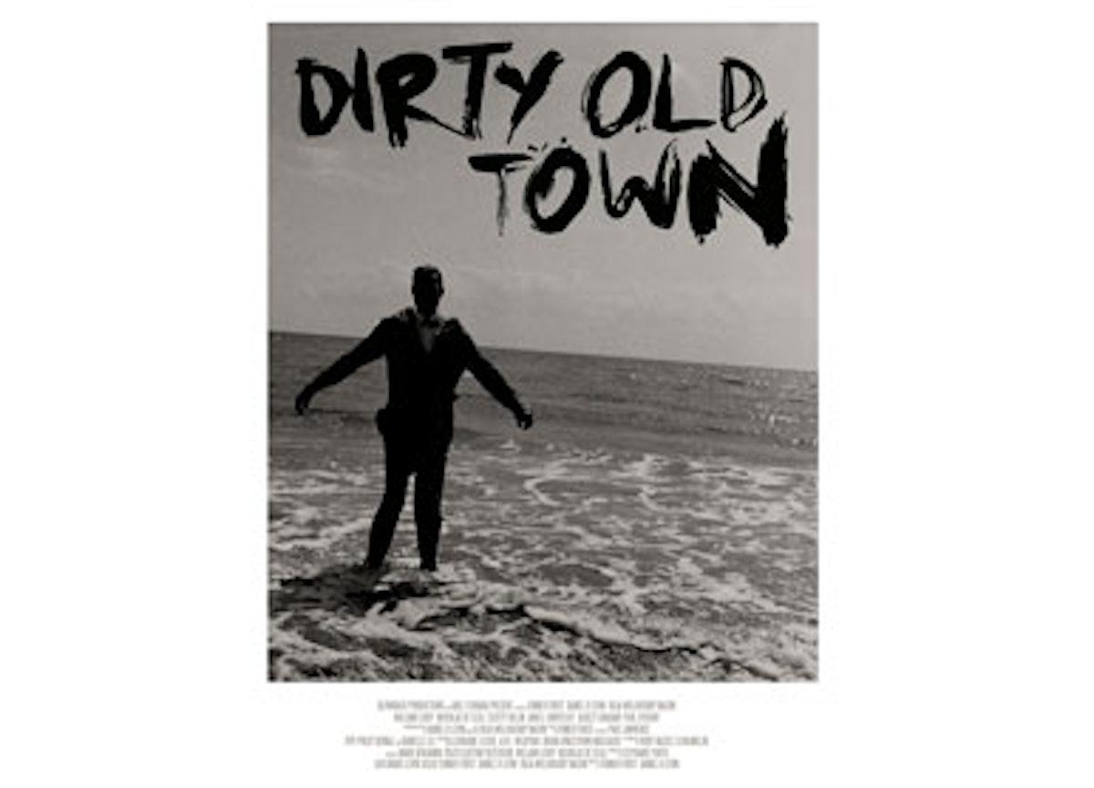 blog-dirty-old-town-05.jpg