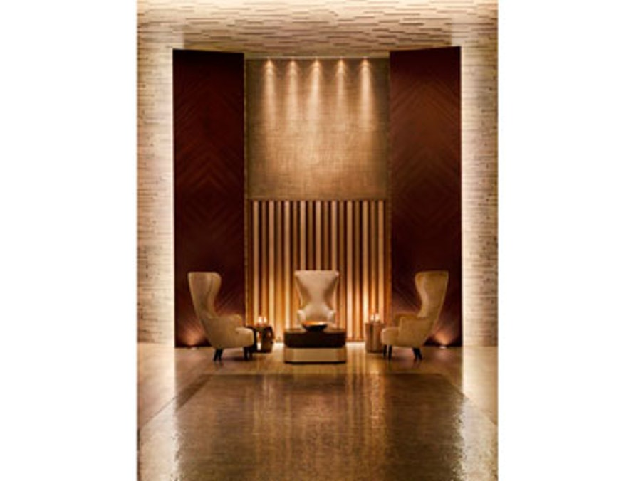 blog-istanbul-edition-hotel-01.jpg