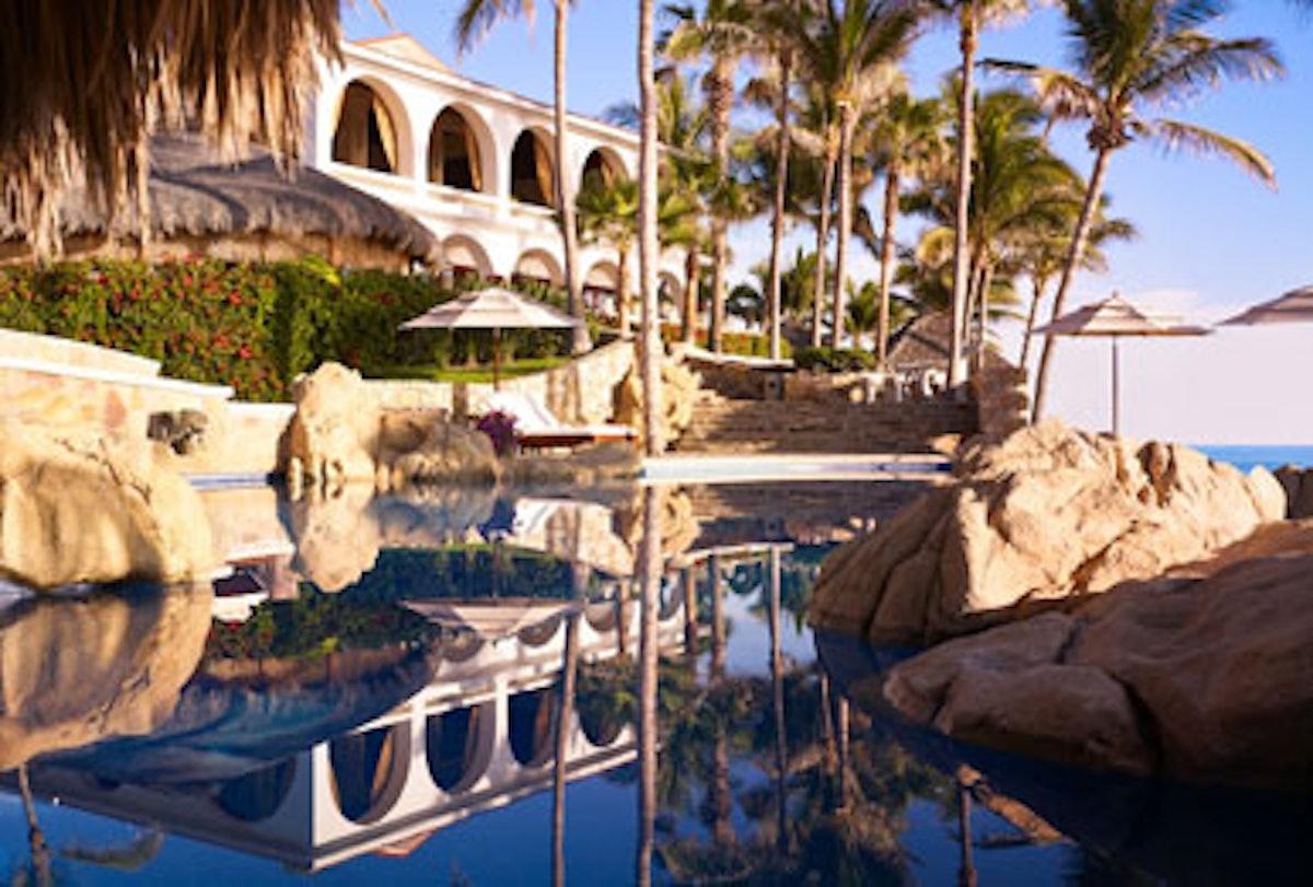 blog-physique-57-Vista-Pool.jpg