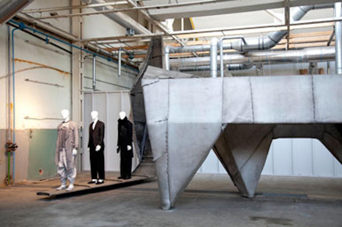 blog-Arnhem-Mode-Biennale-02.jpg