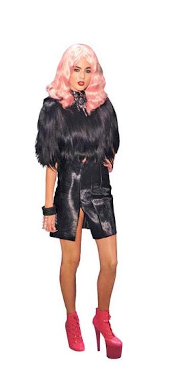 bear-lady-gaga-wigs-02.jpg