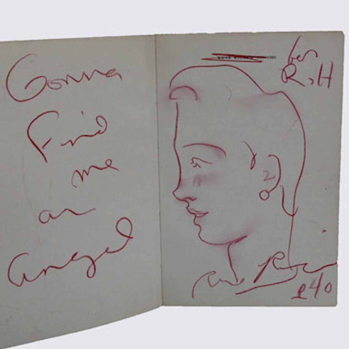 blog-bookshop-Rene2.jpg