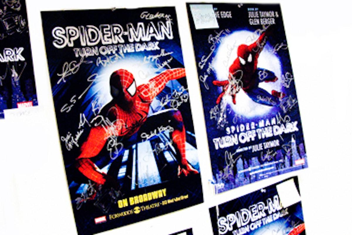 blog-spider-man-01.jpg