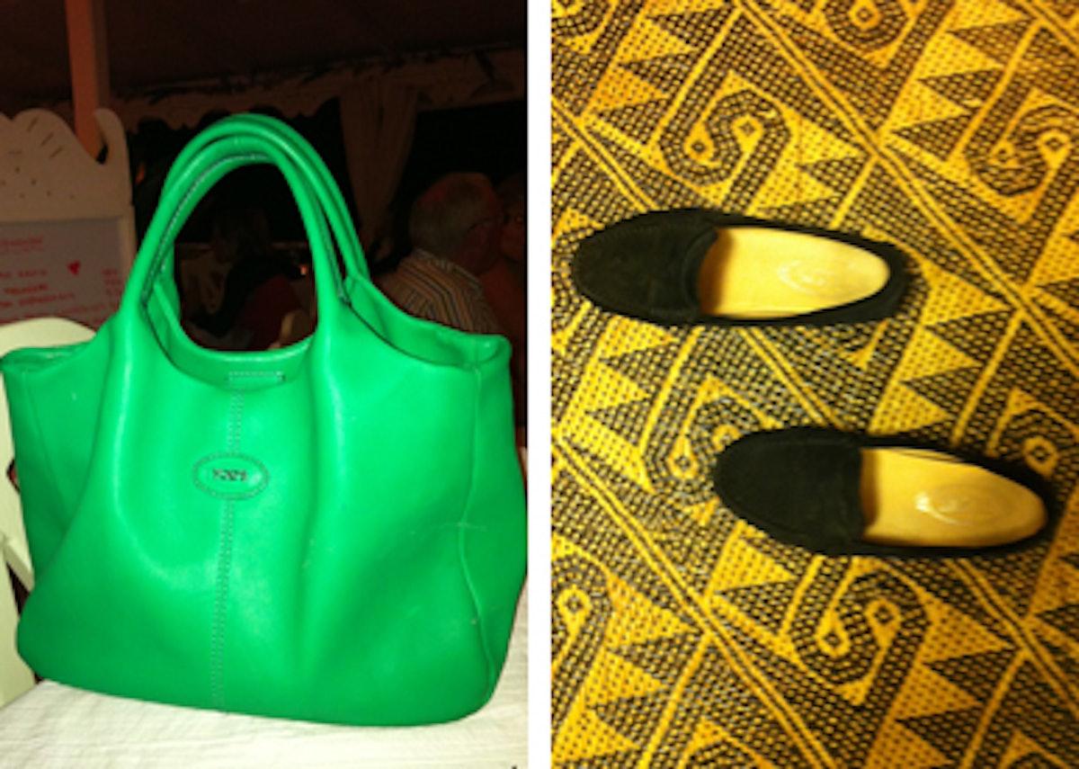 blog-karla-travel-essentials-06.jpg