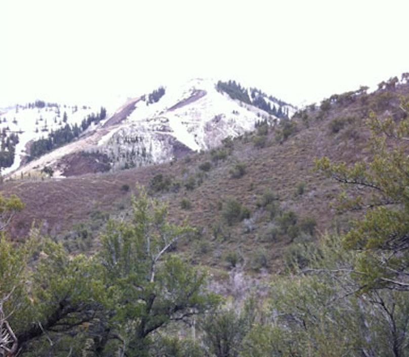 blog-park-city-hiking-01.jpg