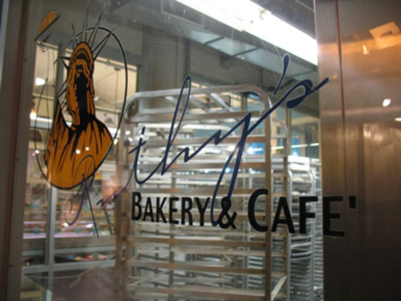 blog-Ruths_Bakery_0039.jpg