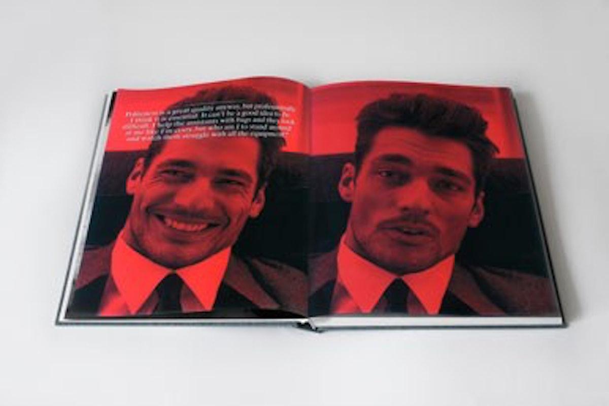 blog-David-Gandy-by-Dolce%26Gabbana-open-book-3.jpg
