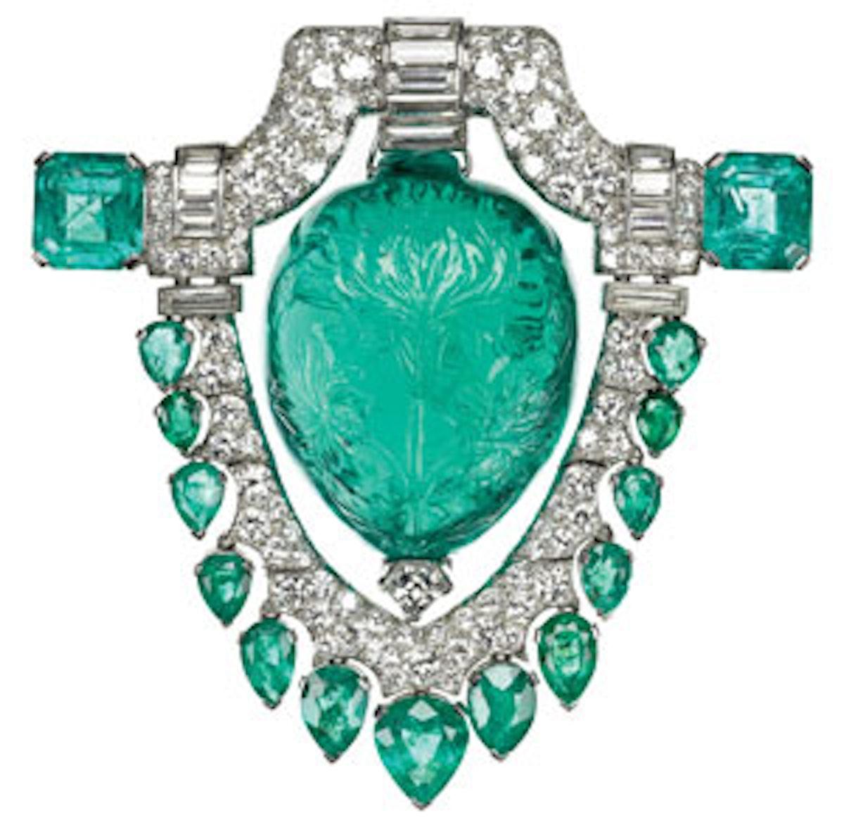 acar-jewelry-bmfa-v.jpg