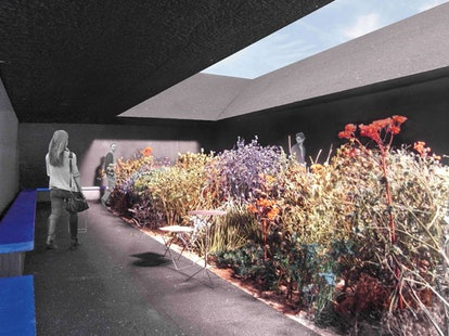 arar-serpentine-gallery-pavilion-h.jpg