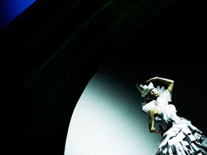 blog-dior-couture-fall-2011.jpg