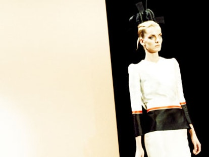blog-Armani-couture-2011.jpg