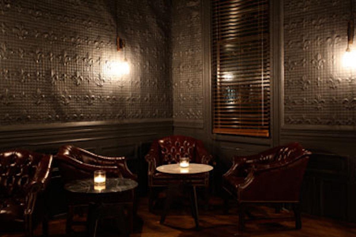 blog-TheBedford-back-room-4.jpg