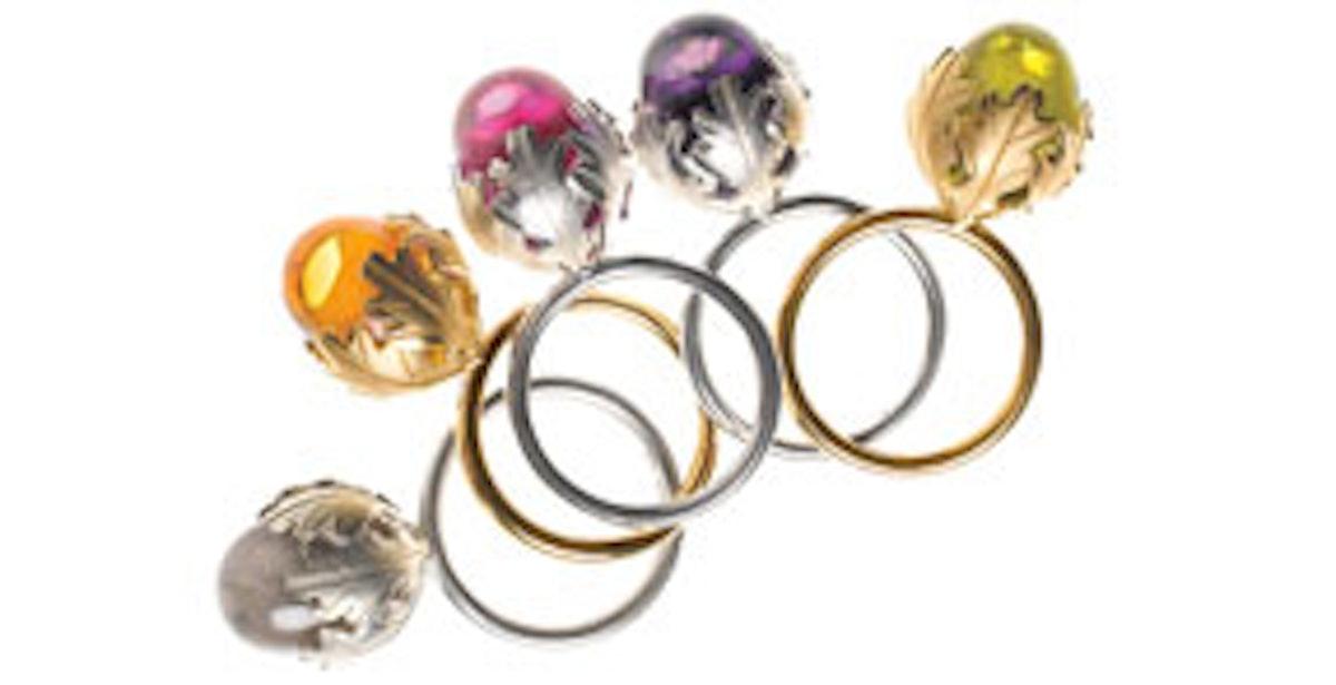 acar-baccarat-jewelry-03.jpg