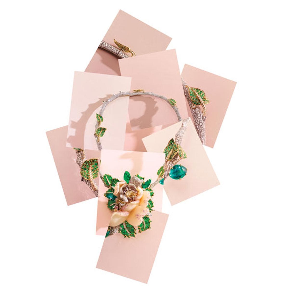 acar-dior-fine-jewelry-v.jpg